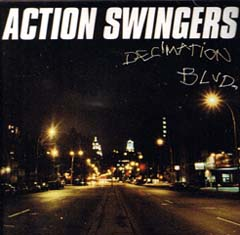 Actionswingers