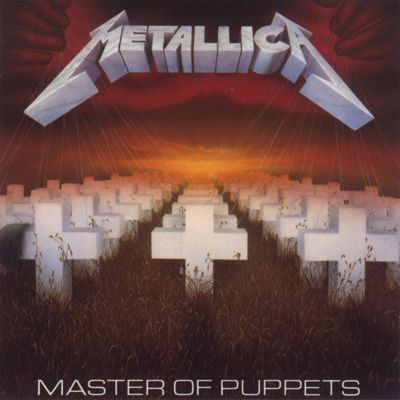 Metallica_-_Master_Of_Puppets-front