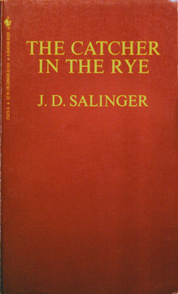 Catcher-in-the-rye-bantam-cover