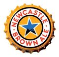 Newcastle-brown-ale