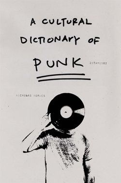 Rombes_dictionaryofpunk