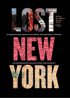 Lost_new_york_cover-thumb-240x337-1063
