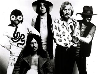 Bonzo_dog_band_desktop
