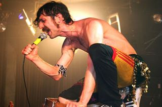 Gogol_bordello2