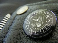 Work.5264757.5.flat,550x550,075,f.on-my-jacket-the-ramones-no-1
