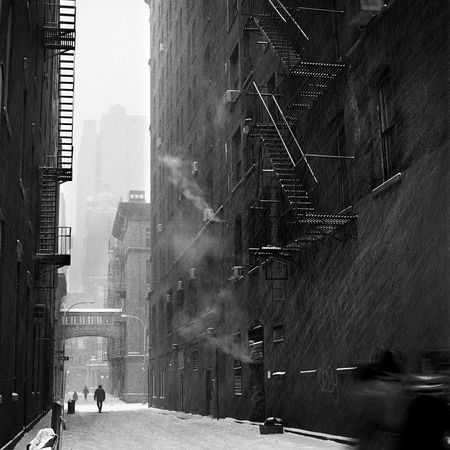 Blizzard_in_tribeca_jpg_998x1000_q85