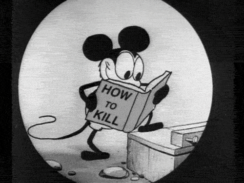Mickey-mouse-how-to-kill-animated