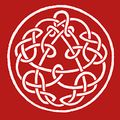 220px-%22Possible_Productions_knotwork%22_by_Steve_Ball