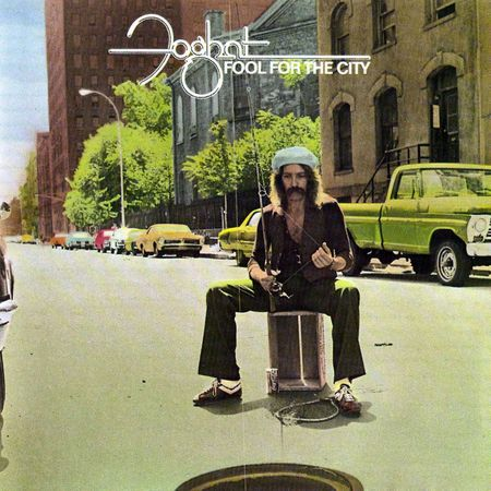 Foghat-Fool_For_The_City-Frontal