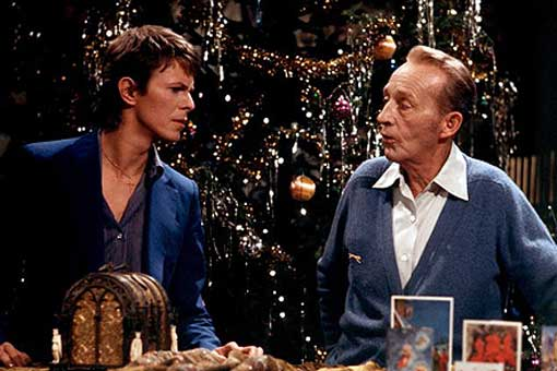 Bing-crosby-david-bowie-christmas1