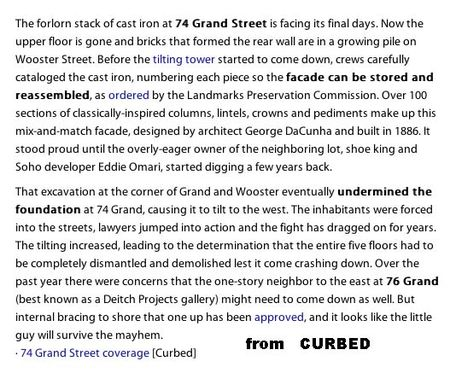 CUrbed_12
