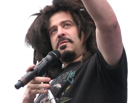 Adam-Duritz-Counting-Crows