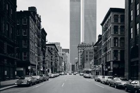 Thomas-struth-west-broadway-19783