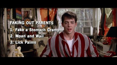 Large ferris buellers day off blu-ray3