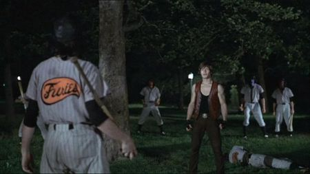 The-warriors-baseball-furies