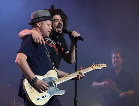 130710_COUNTING_CROWS_002_1