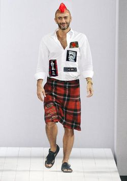 Marc-jacobs-as-a-punk-copy