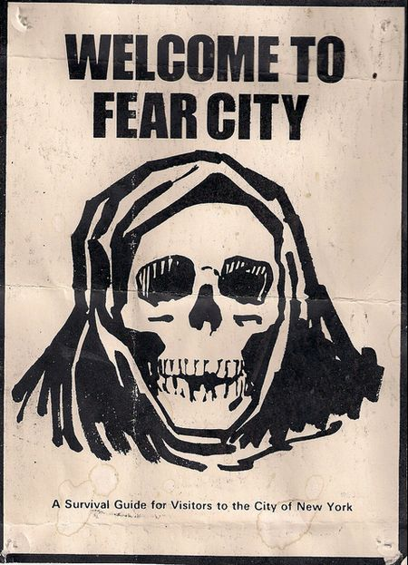4fearcity0913