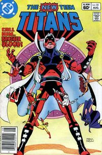 New_Teen_Titans_Vol_1_22