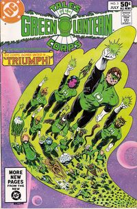 Green-latern-corps-03