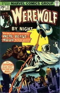 300px-Werewolf_by_Night_33
