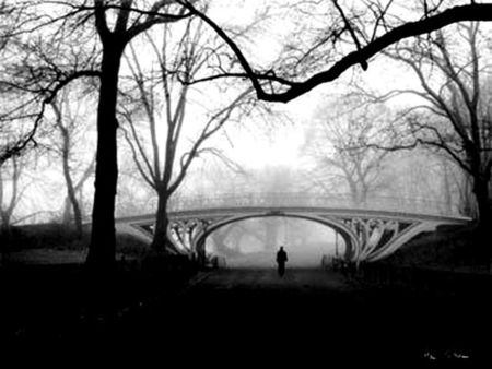 Gothic-Bridge-Central-Park-New-Y-1