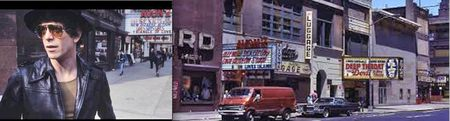 Grindhouse theaters (1)