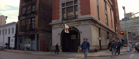 Loc_ny_firehouse_movie07