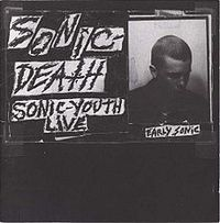220px-SonicDeath