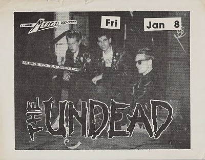Undead_Mudd_08 Jan