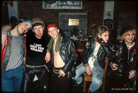 Bowery-bar-punks-shit-for-brains2