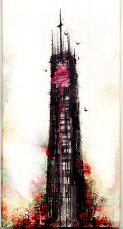 The_Dark_Tower_by_xblahx