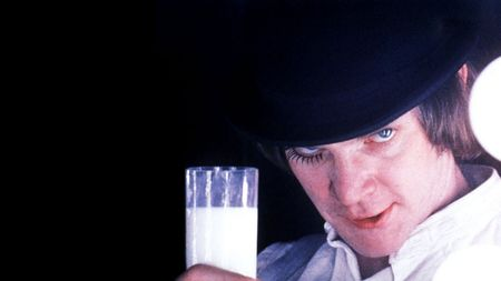 Alex-DeLarge-Malcolm-McDowell-in-A-Clockwork-Orange-Film-1971