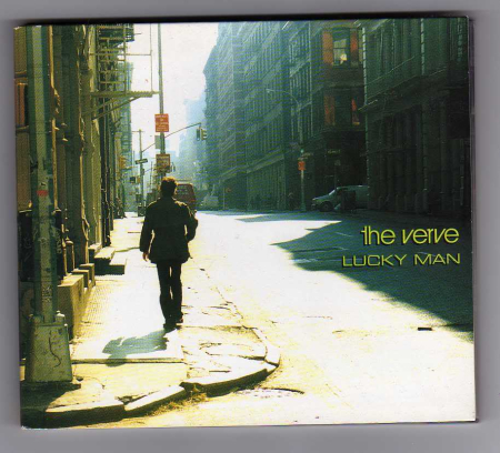 The_verve_lucky_man