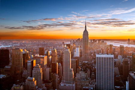 New-York-City-Sun