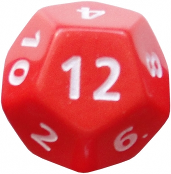 12-sided