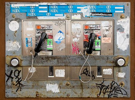 Public-payphones-new-york-city-wifi-flickr