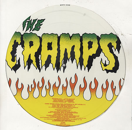 The-Cramps-Smell-Of-Female-35982
