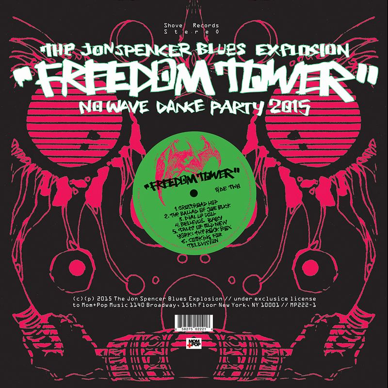 FreedomTower-WEB