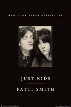 Just-Kids-book-cover-334x500