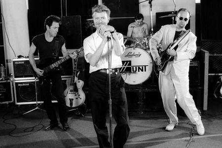 Image-8-for-david-bowie-at-65-gallery-921835266