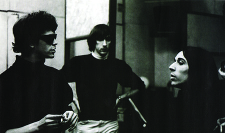 John-cale-lou-reed-morrison-in-studio_cale-archives