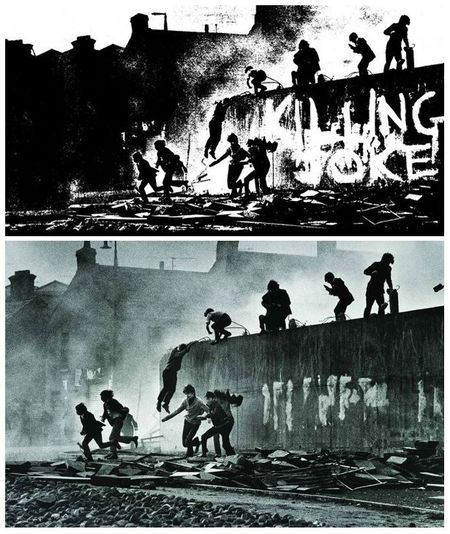 Killing-joke-derry