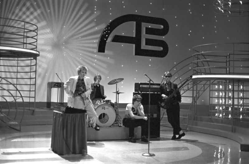 1980-photos-of-Public-Image-Ltd-at-American-Bandstand-1
