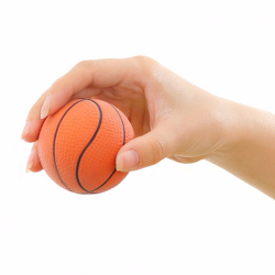 Dia-6-3CM-Orange-font-b-Basketball-b-font-Shaped-Hand-Wrist-Exercise-font-b-Stress