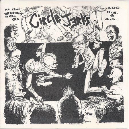 1981-08-03-04-Circle_Jerks-Whiskey-A-Go-Go-Shawn-Kerri