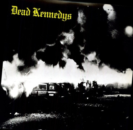 Dead-kennedys-fresh-fruit-for-rotting-vegetables-vinyl-lp-15462343-biz429172