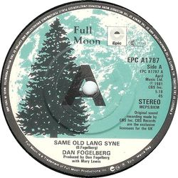 Dan-fogelberg-same-old-lang-syne-full-moon