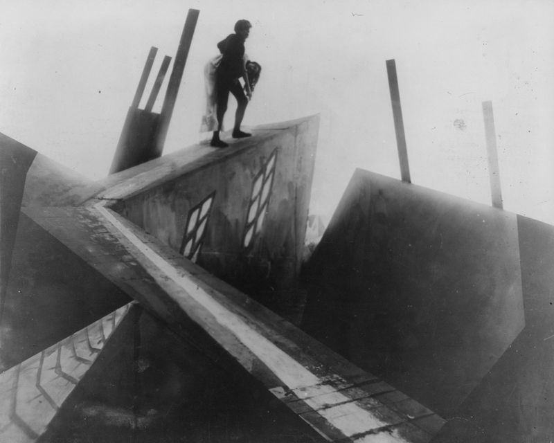 Cabinet_of_dr_caligari_poster_shop_new_2