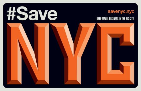 SAVE_NYC_TABLOID